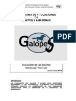 cuaderno-de-evalu-galopes-1-a-4-comunes-julio-2011.pdf
