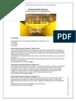 9._ponte_rolante_-_especificacoes_tecnicas