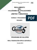 RESUMEN-DE-LA-NORMATIVA-DE-GALOPES-DE-2014.pdf