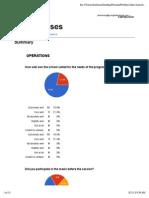 innovate nj feedback survey - google forms