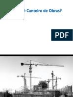 02_Canteiro_de_Obras_Fases_e_elementos.pdf