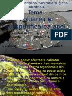 180241049-Poluarea-apei.pptx