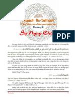 RIYAD AS SALIHIN CHUONG 8 VA 9 - SU NGAY CHINH VA NGHIEN NGAM SU VI DAI.pdf