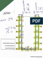 Mapa PT 2