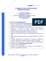 UpToDate461.pdf