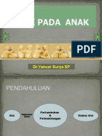 Asupan Gizi Anak-ppt