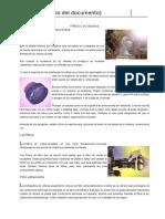 Filtros y accesorios.docx