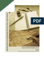 CUADERNO-Guia_para_la_redaccion_y_estilo_de_una_monografia_de_Investigacion-2015.pdf