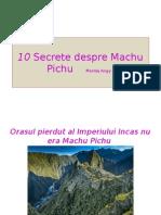 Www.nicepps.ro_16945_10 Secrete Despre Machu Pichu