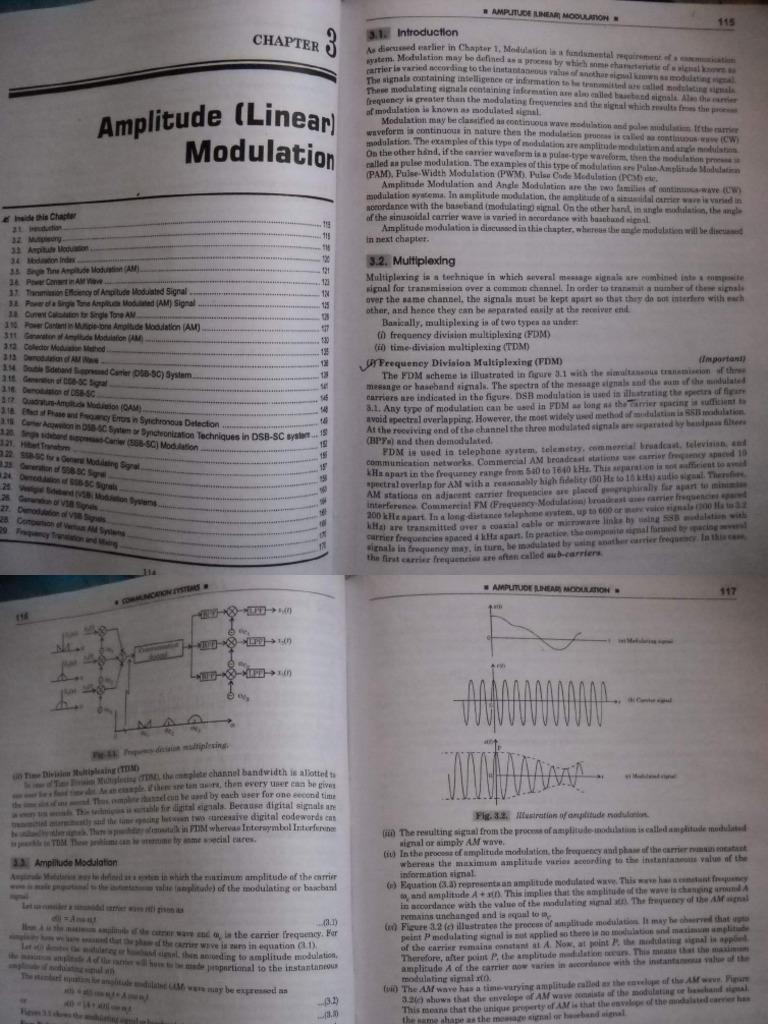basic electronics by sanjay sharma pdf free download