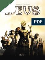 Deus Rules Eng 10-09-14 Ld
