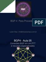BGP-05