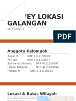 SURVEY-LOKASI-GALANGAN presentasi.pptx