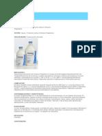 Biopoligen AIR (Sindrome Respiratorio Sin Esquema Aplicacion)
