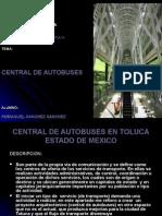 central-de-autobuses747.ppt