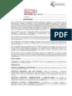 RM-317-2015 Reglamentos Internos 2015