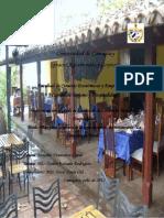 Plan Com Restaurant