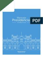 2015 Cuenta Publica