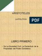 aristoteleslapolitica-120321211855-phpapp01.ppt