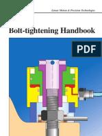 SKF Bolt Tightening Handbook.pdf