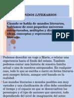 Guianº4 Lenguaje LT-1ºMedio MaterialdeApoyo