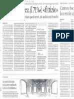 IlSole24Ore20150513.pdf