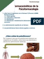 PSICOFARMACOLOGÍA TEMA 3 (ULL)