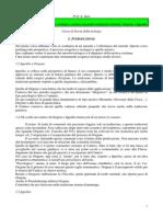 A Zani, Il Cantico Dei Cantici, Esegesi, Teologia E Mistica Nei Primi Commenti Cristiani, Origene E Ippolito