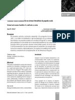 Dialnet-ViabilidadTecnicoeconomicaDeUnSistemaFotovoltaicoD-4888075
