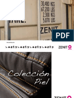 Catalogo PDF ActualizaCATALOGO ZENIT PDF ACTUALIZADO OCT 2013