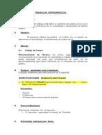 INFORME TOPOGRAFICO QUITARACZA.doc