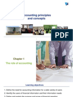 02-Chapter 1-The Role of Accounting