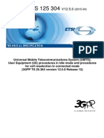 UMTS specification.pdf