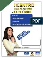 provas_20101