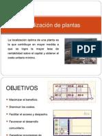 TEMA2LocalizaciondePlantas