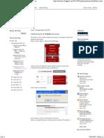 Netwares_ Implementacion de PFSENSE Como Proxy