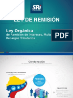 PPT REMISIO´N COMPLETA FINAL 12-05-2015