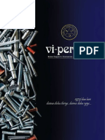 PERCIN_vipersan