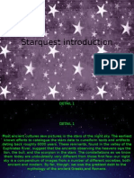 starquest-introduction