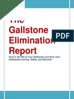 The_Gallstone_Elimination_Report.pdf
