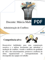 Curso Livre_ Administração de Conflitos Completo