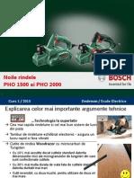 Noile+rindele+PHO+1500+si+PHO+2000