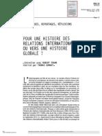 IFRI_201302011231revuedesdeuxmondes.pdf