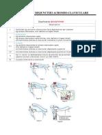 Clasificarea Fracturilor Mb Sup Ro