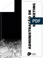 administracaomarketing-090831185756-phpapp02