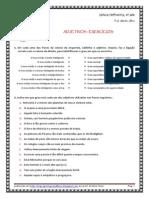 adjetivos - exerc. formação e flexão em grau3 (blog8 11-12).pdf