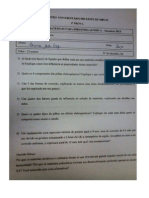 prova materiais.pdf