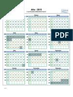 Calendario_Epidemiologico_2015.pdf