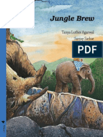 Jungle Brew