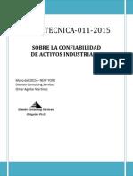 NT-11-2015-DCS